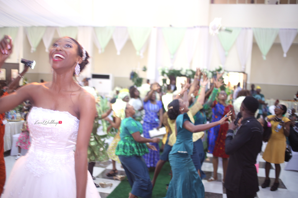 Loveweddingsng White Wedding Idowu and Owen Ice Imagery39