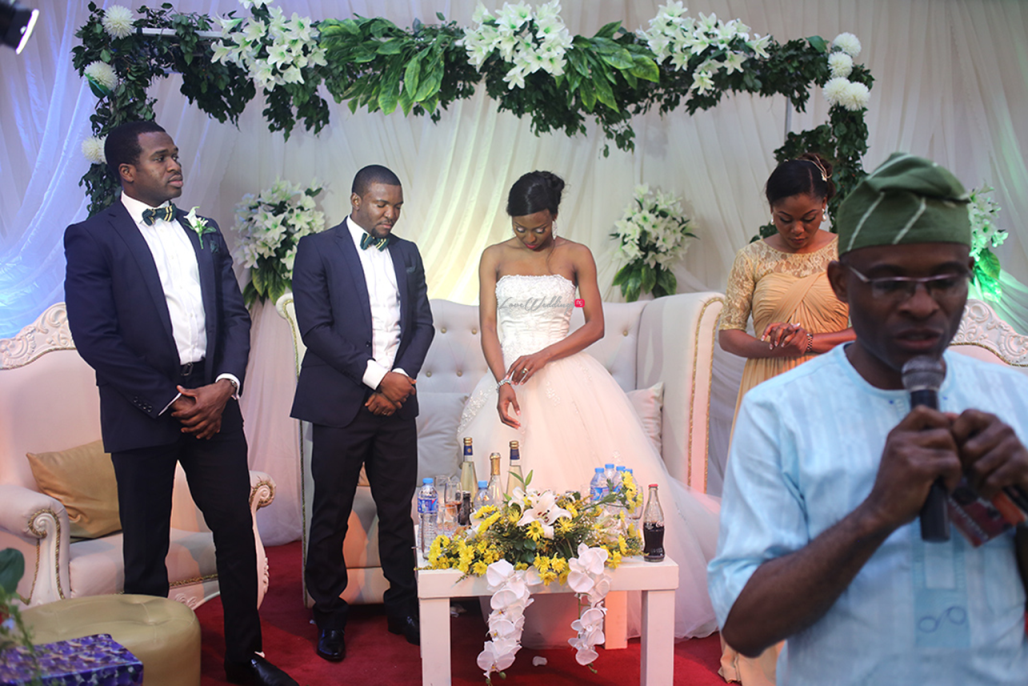 Loveweddingsng White Wedding Idowu and Owen Ice Imagery46