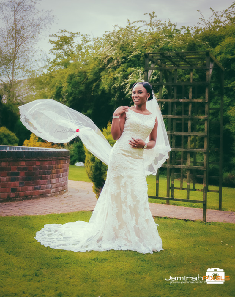 Loveweddingsng White Wedding Tobi and Ade102