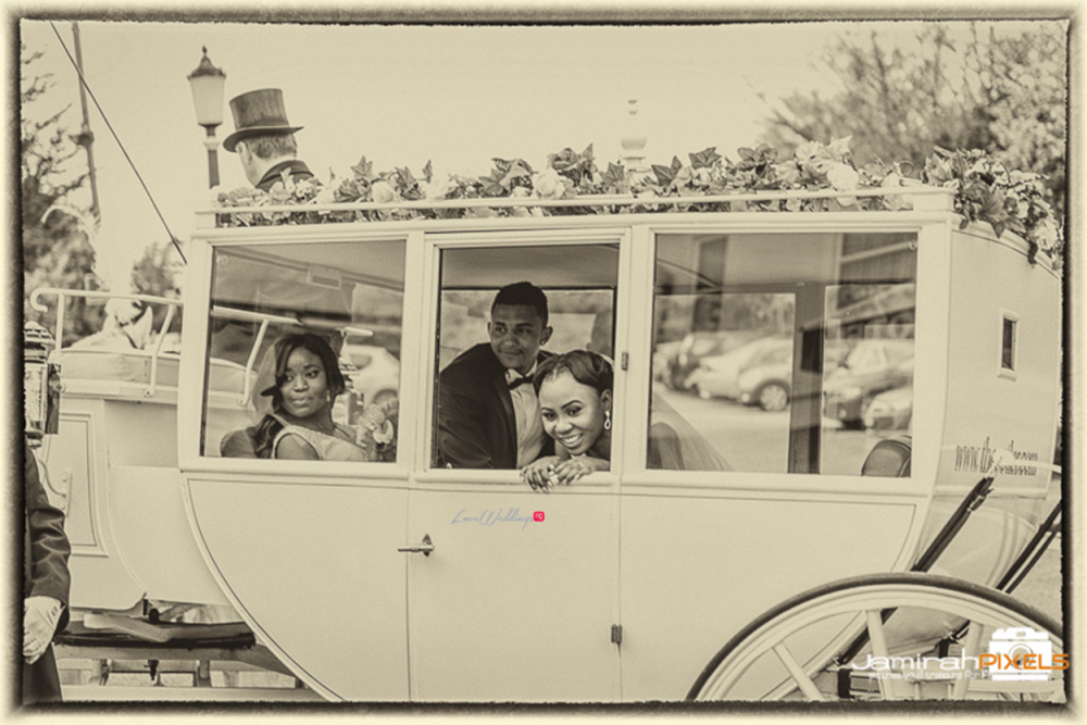 Loveweddingsng White Wedding Tobi and Ade103