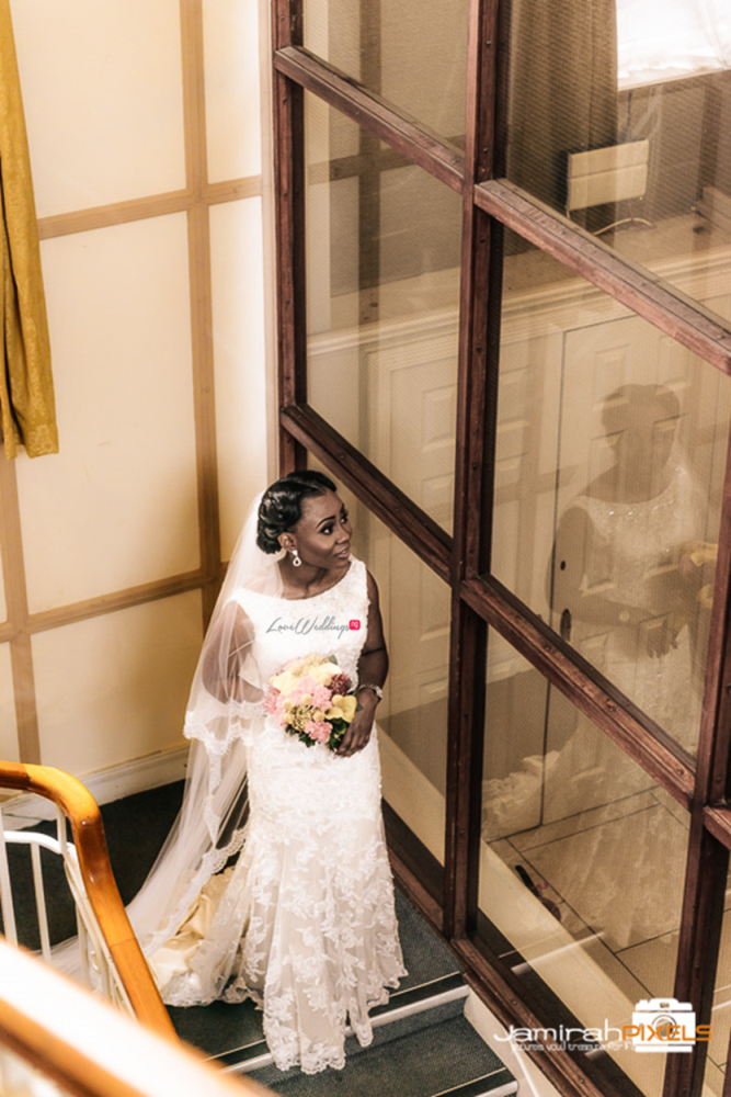 Loveweddingsng White Wedding Tobi and Ade107