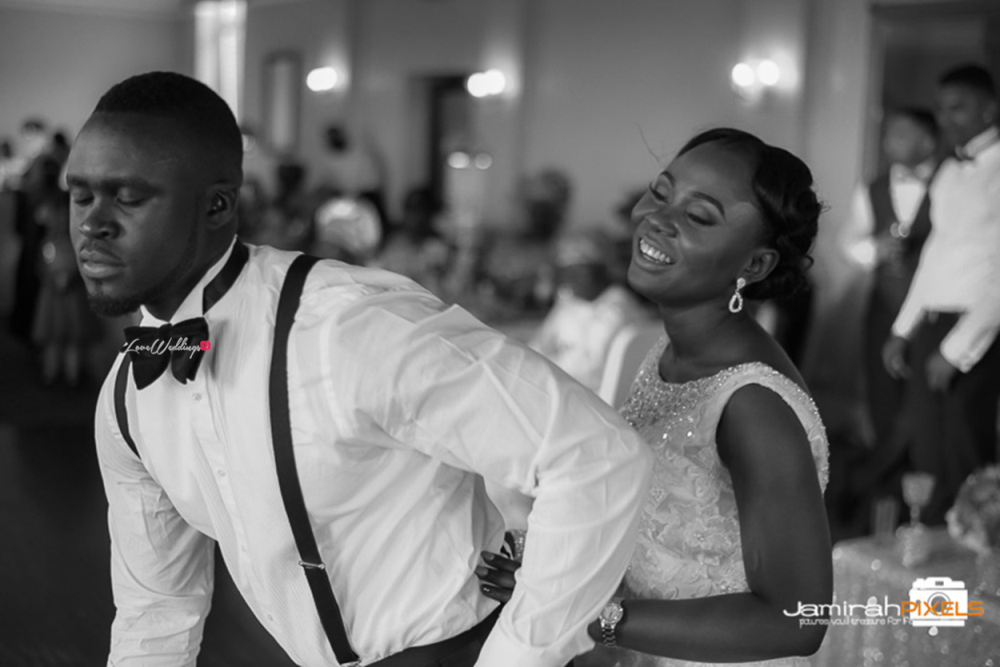 Loveweddingsng White Wedding Tobi and Ade110