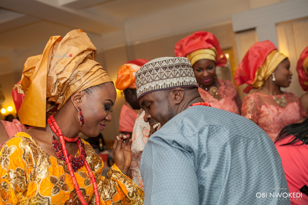 Loveweddingsng White Wedding Tobi and Ade116