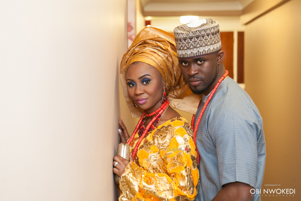 Loveweddingsng White Wedding Tobi and Ade121
