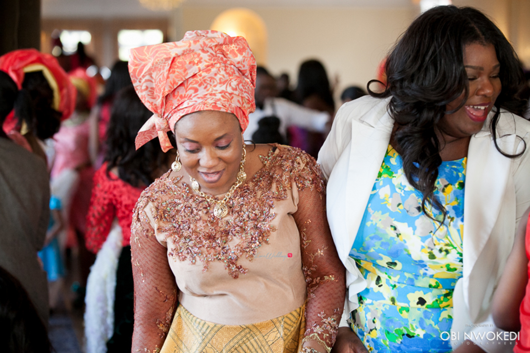 Loveweddingsng White Wedding Tobi and Ade131