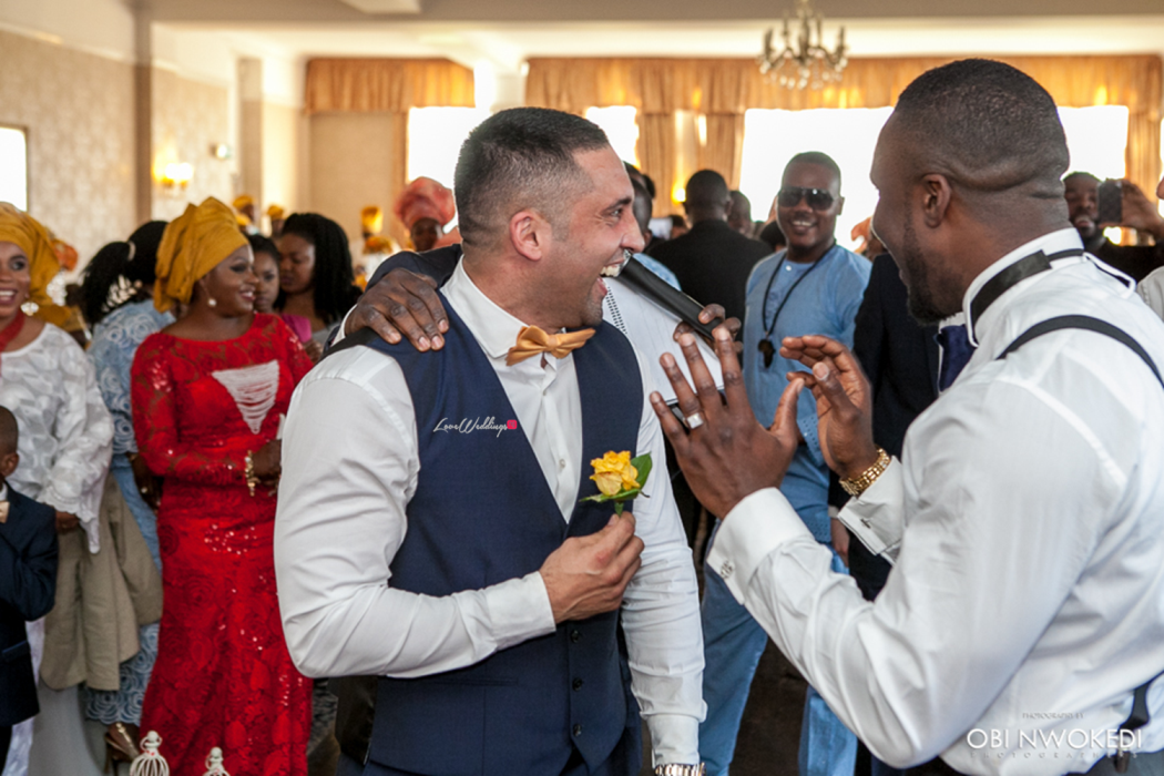 Loveweddingsng White Wedding Tobi and Ade134