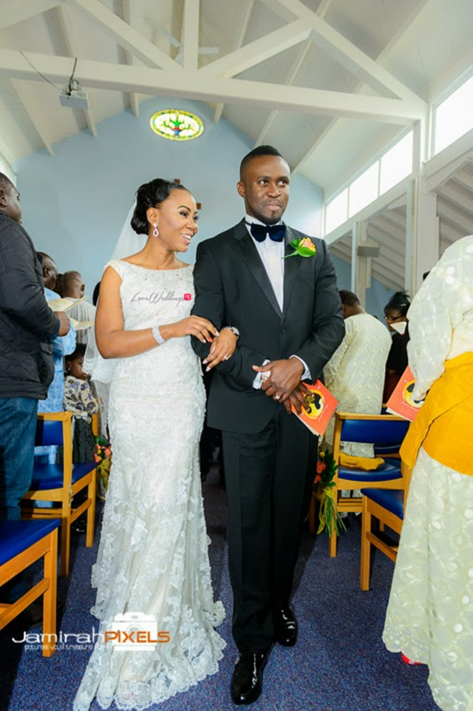 Loveweddingsng White Wedding Tobi and Ade141