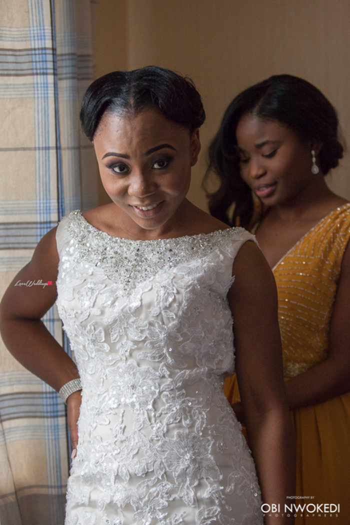 Loveweddingsng White Wedding Tobi and Ade27