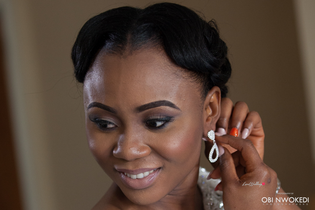 Loveweddingsng White Wedding Tobi and Ade32