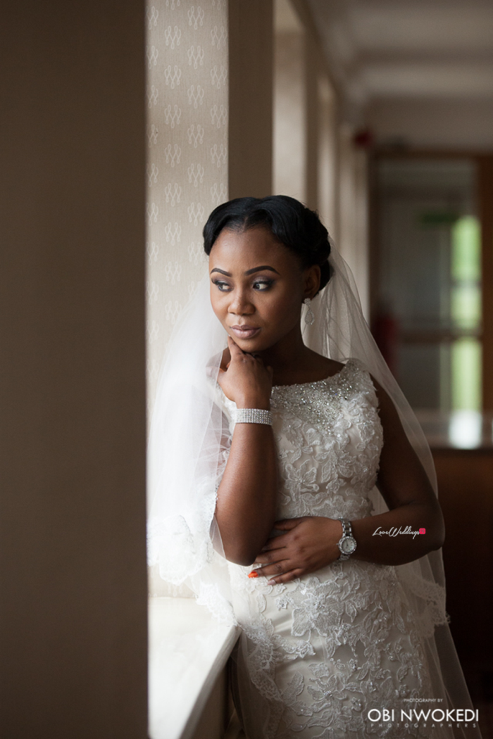 Loveweddingsng White Wedding Tobi and Ade36