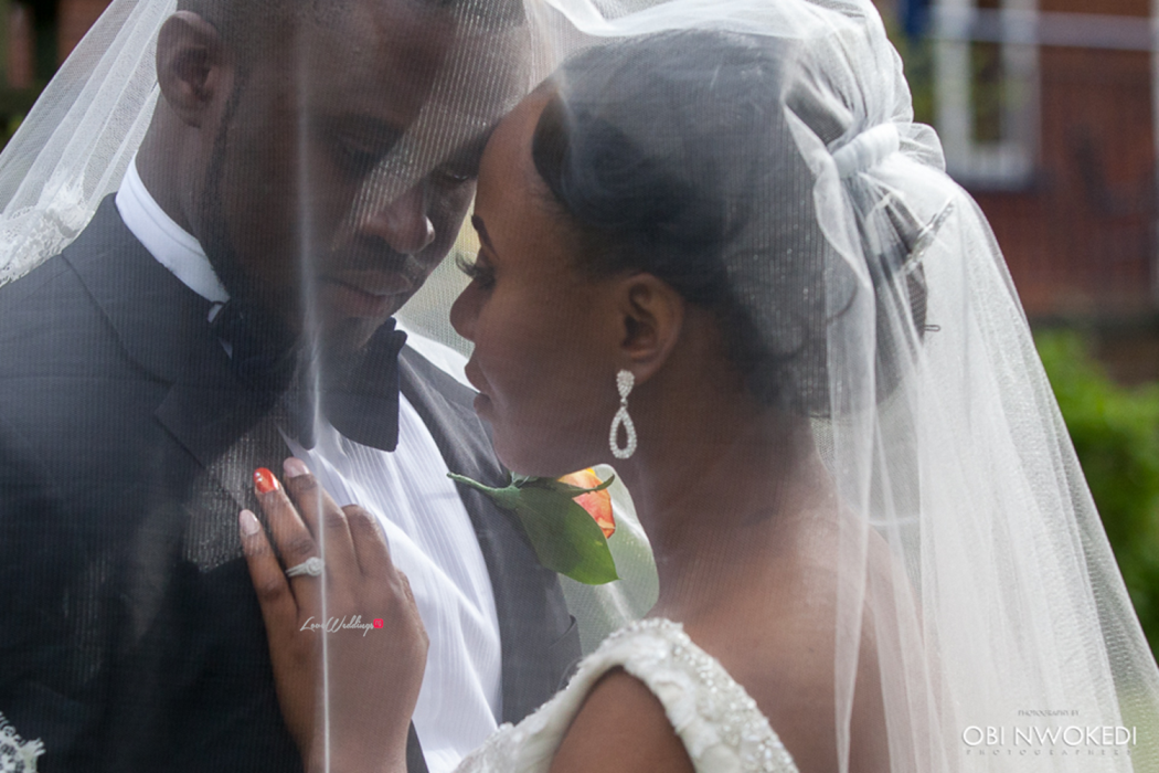 Loveweddingsng White Wedding Tobi and Ade67