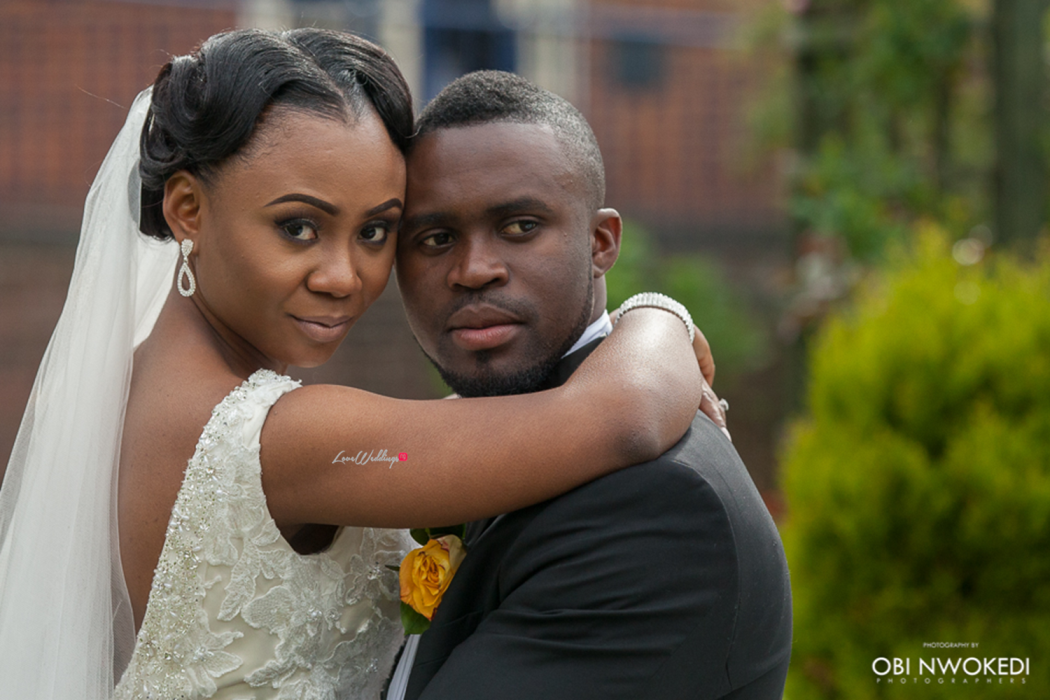 Loveweddingsng White Wedding Tobi and Ade68