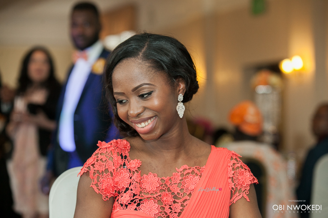 Loveweddingsng White Wedding Tobi and Ade76