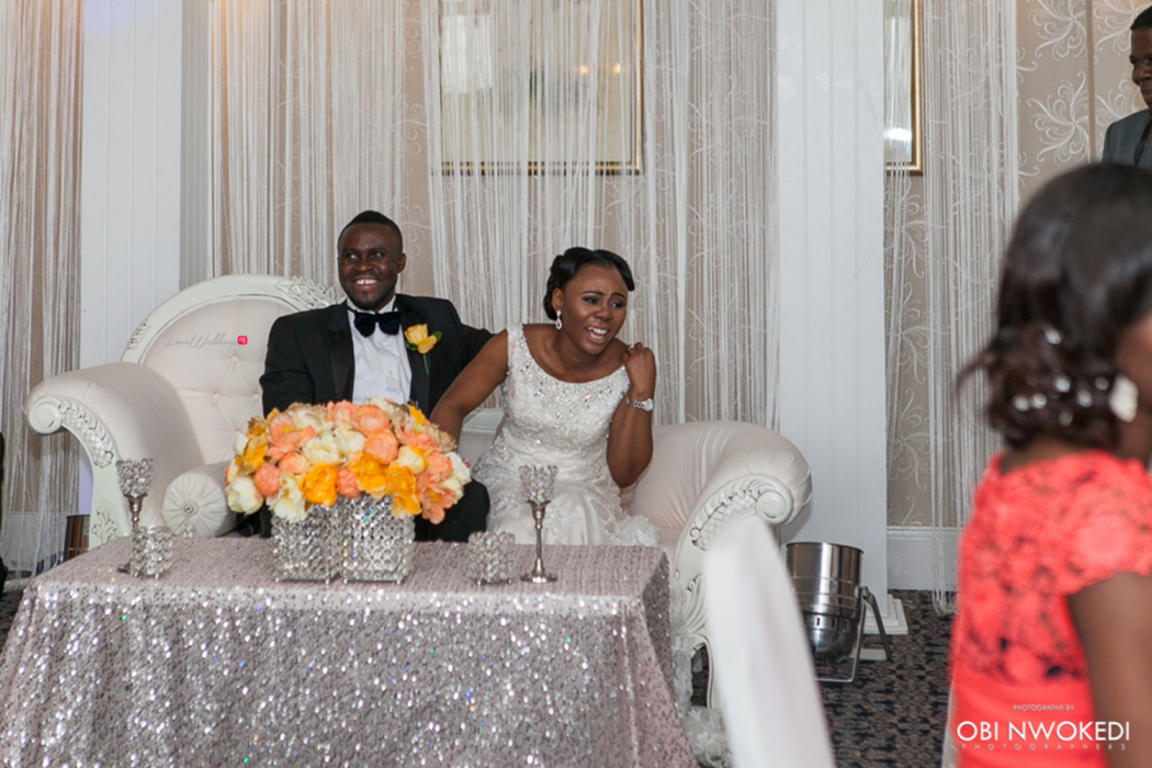 Loveweddingsng White Wedding Tobi and Ade77