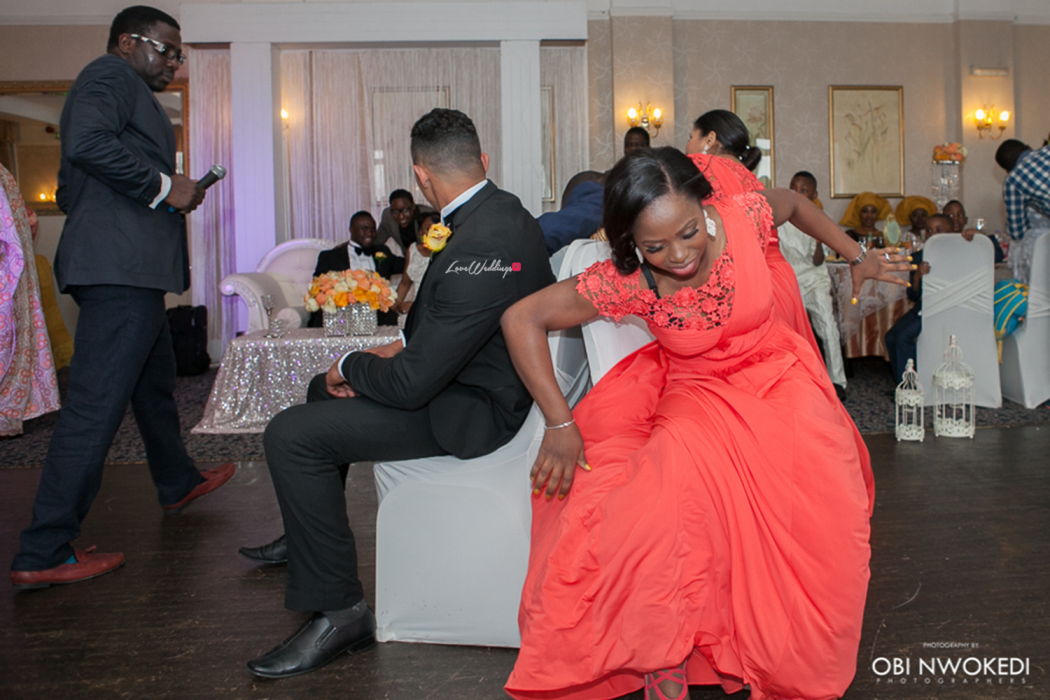 Loveweddingsng White Wedding Tobi and Ade79