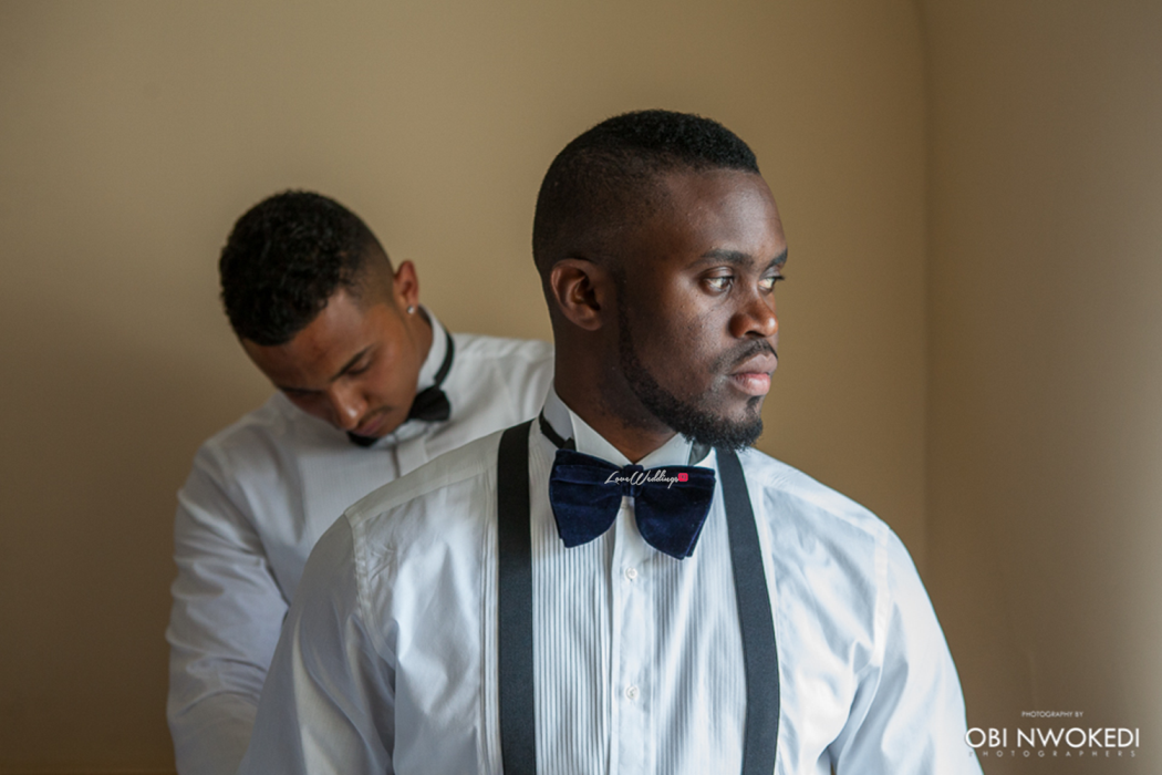 Loveweddingsng White Wedding Tobi and Ade8