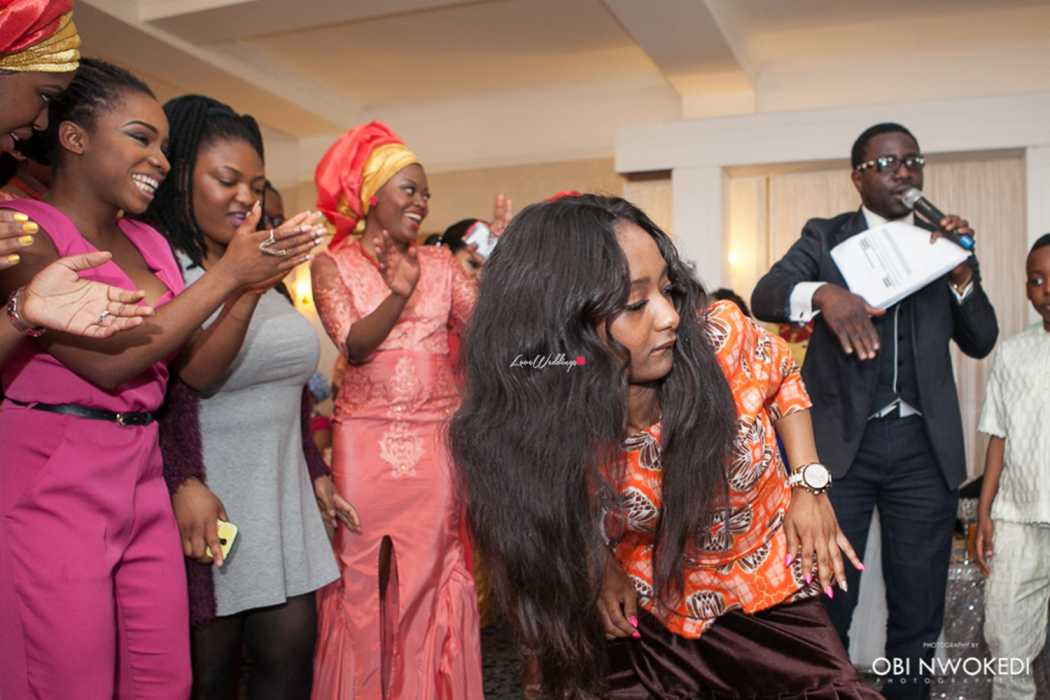 Loveweddingsng White Wedding Tobi and Ade82