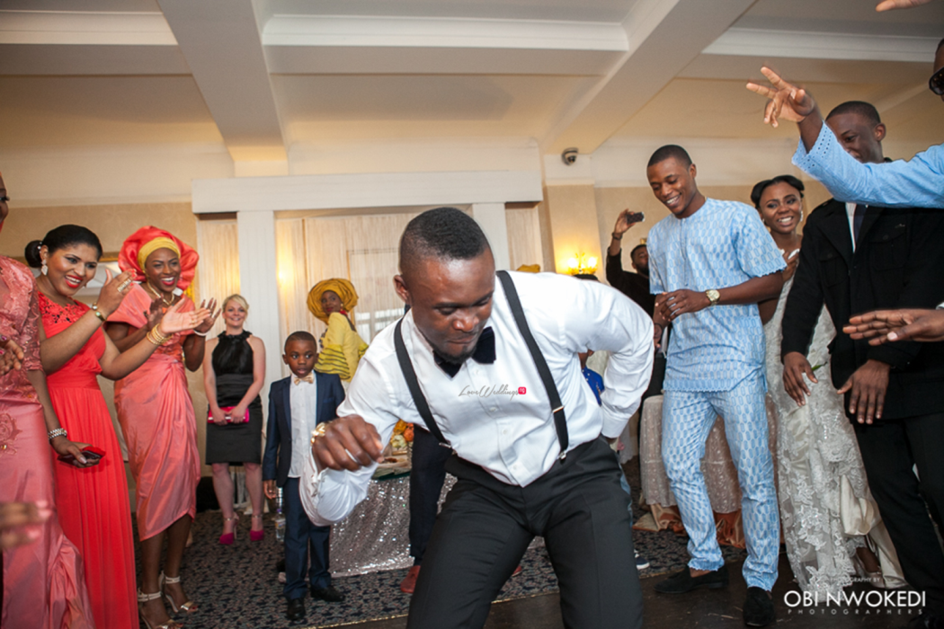 Loveweddingsng White Wedding Tobi and Ade83