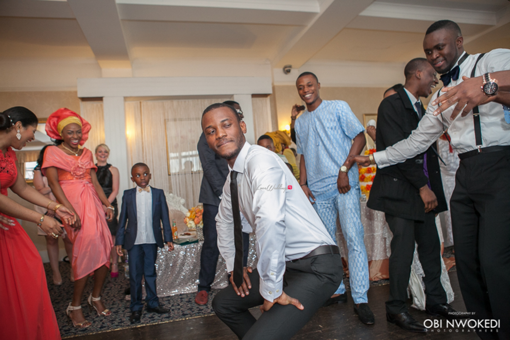 Loveweddingsng White Wedding Tobi and Ade84