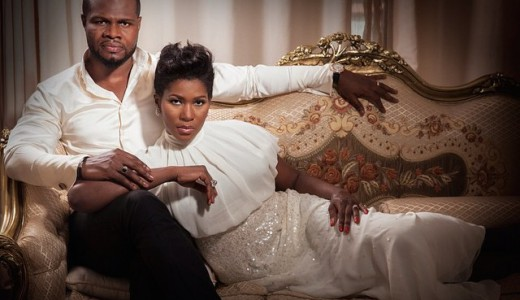 Stephanie Linus Idahosa Loveweddingsng1