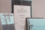 The-White-Card-Company-Loveweddingsng4