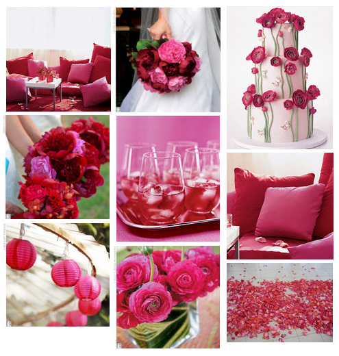 Wedding Colors Loveweddingsng1