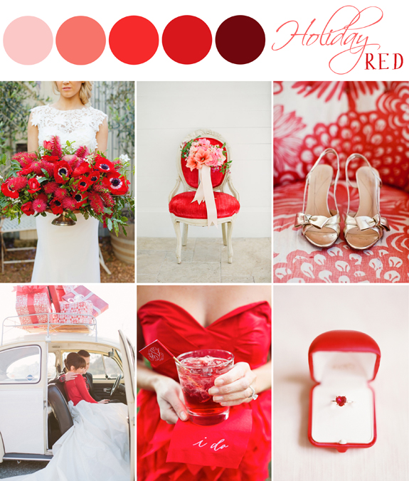 Wedding Colors Loveweddingsng3