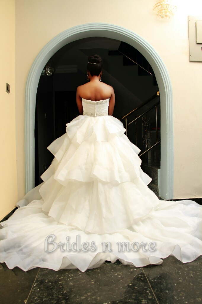 Brides N More Justin Alexander Loveweddingsng3