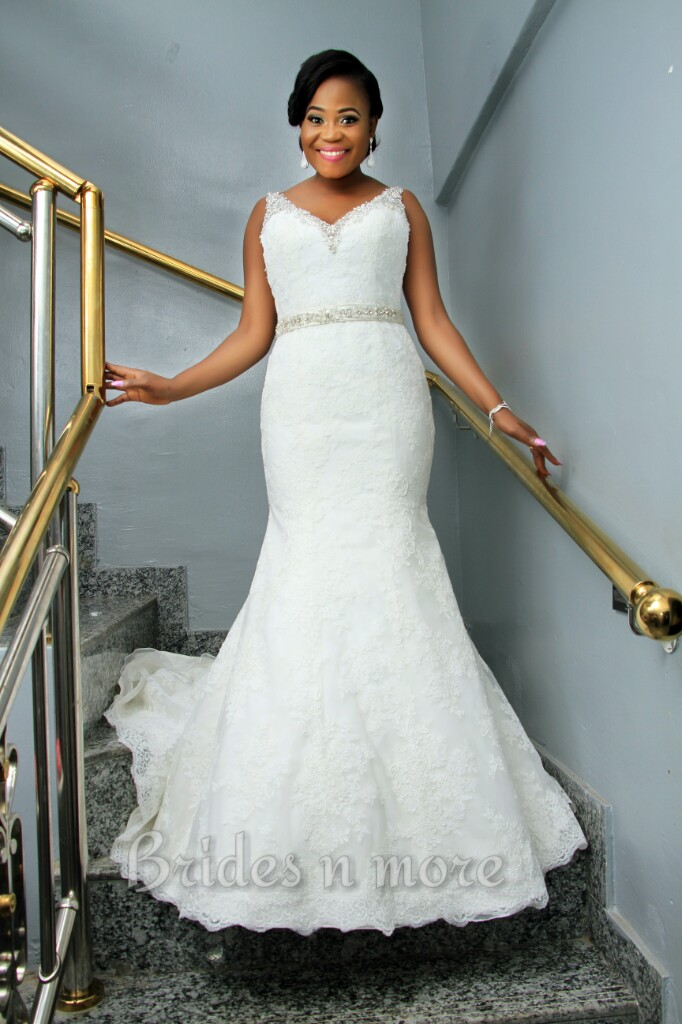 Brides N More Justin Alexander Loveweddingsng4