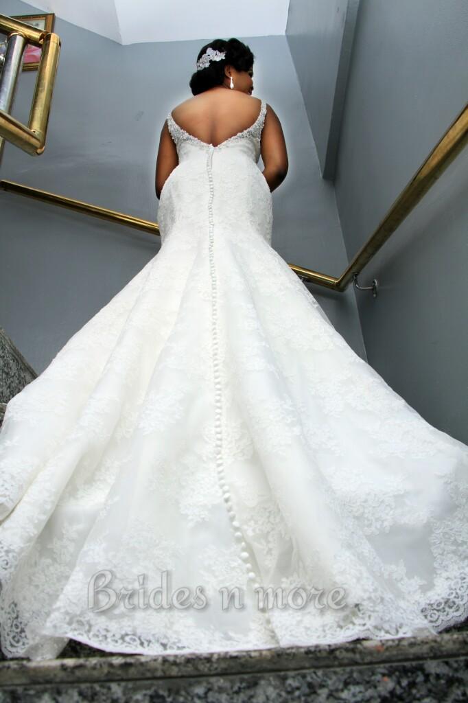 Brides N More Justin Alexander Loveweddingsng5
