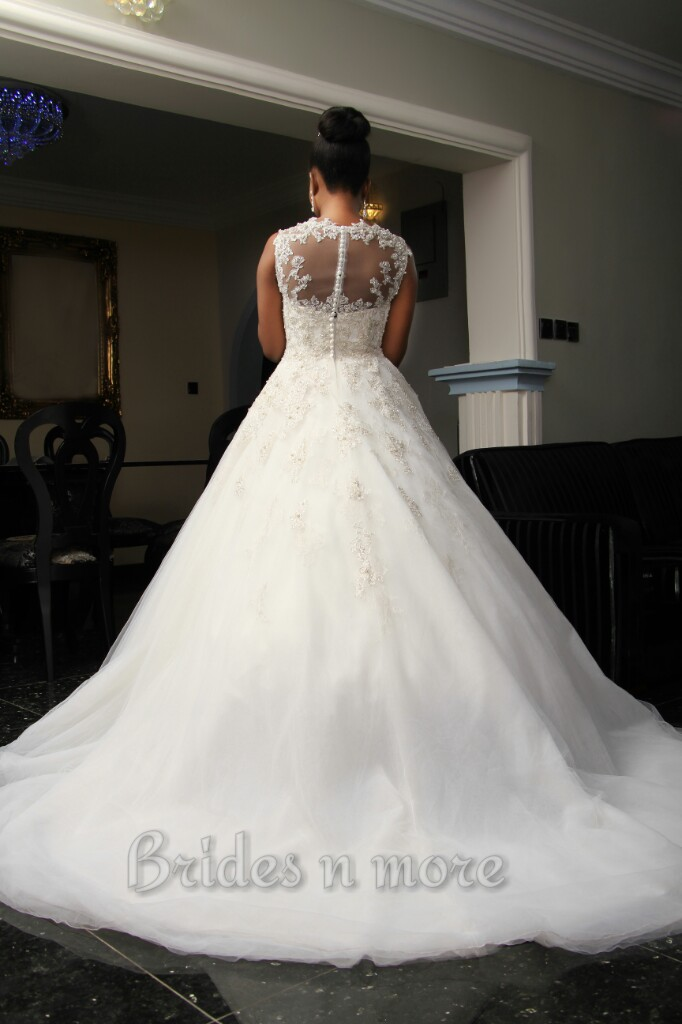Brides N More Justin Alexander Loveweddingsng7