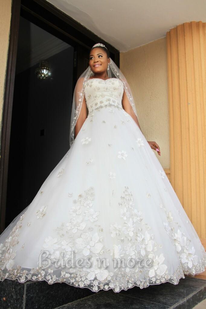 Brides N More Justin Alexander Loveweddingsng8