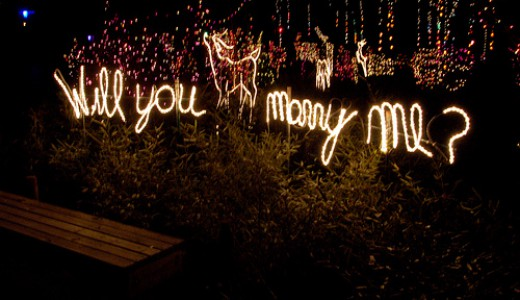 Christmas Proposals Loveweddingsng