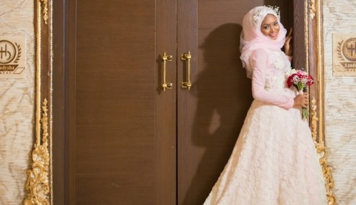 Covered and Chic Loveweddingsng2