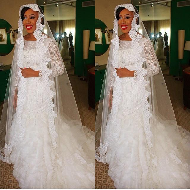 Hudaaya Loveweddingsng