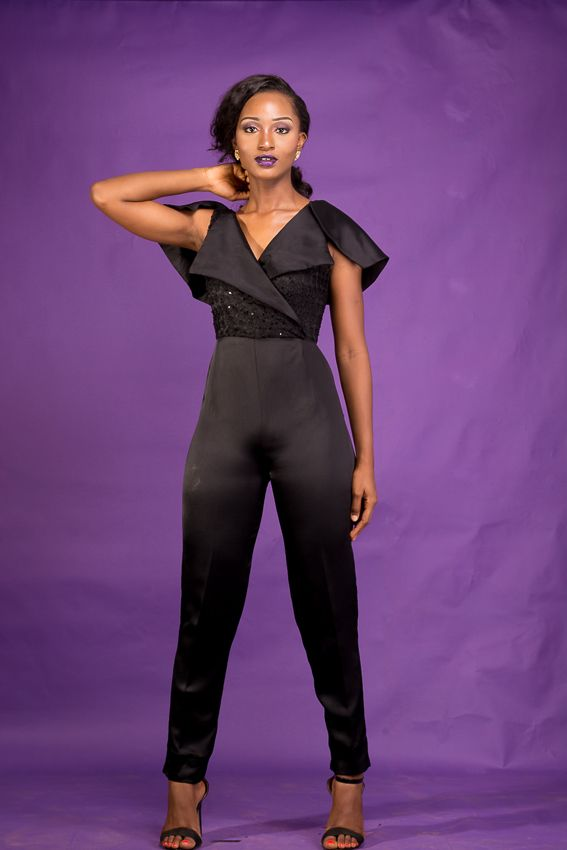 Lady Biba 2014 - Refined Opulence Collection LoveweddingsNG - Powede Lawrence9