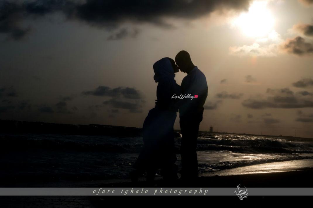 LoveweddingsNG Nigerian Prewedding Maryam and Mobolade3
