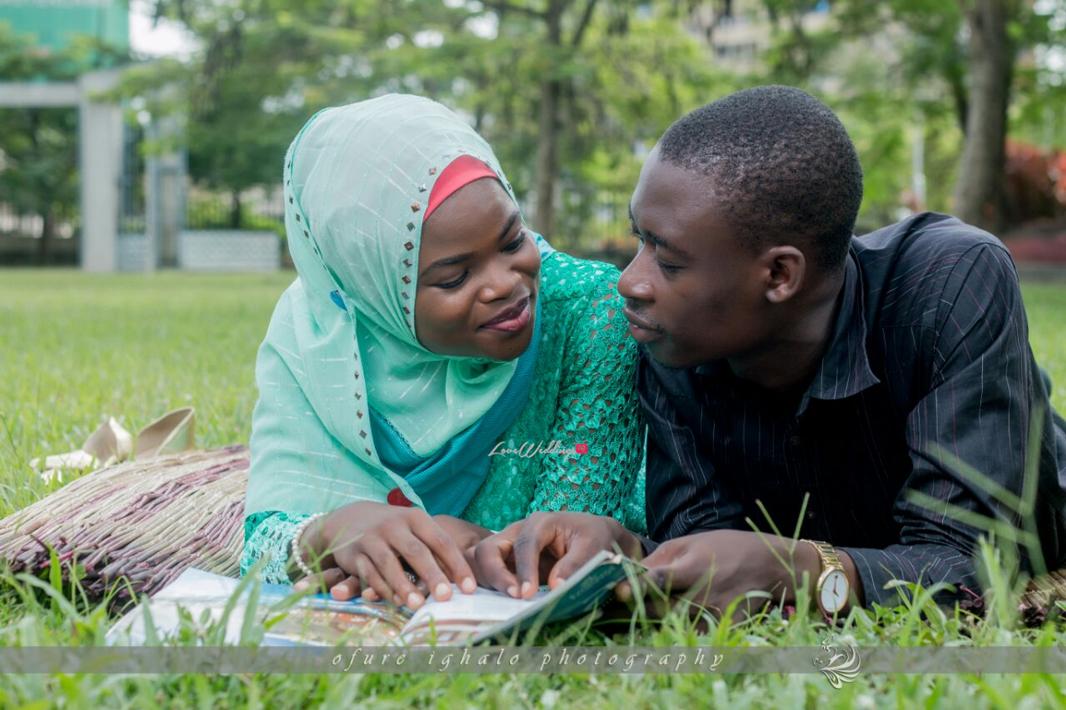 LoveweddingsNG Nigerian Prewedding Maryam and Mobolade6