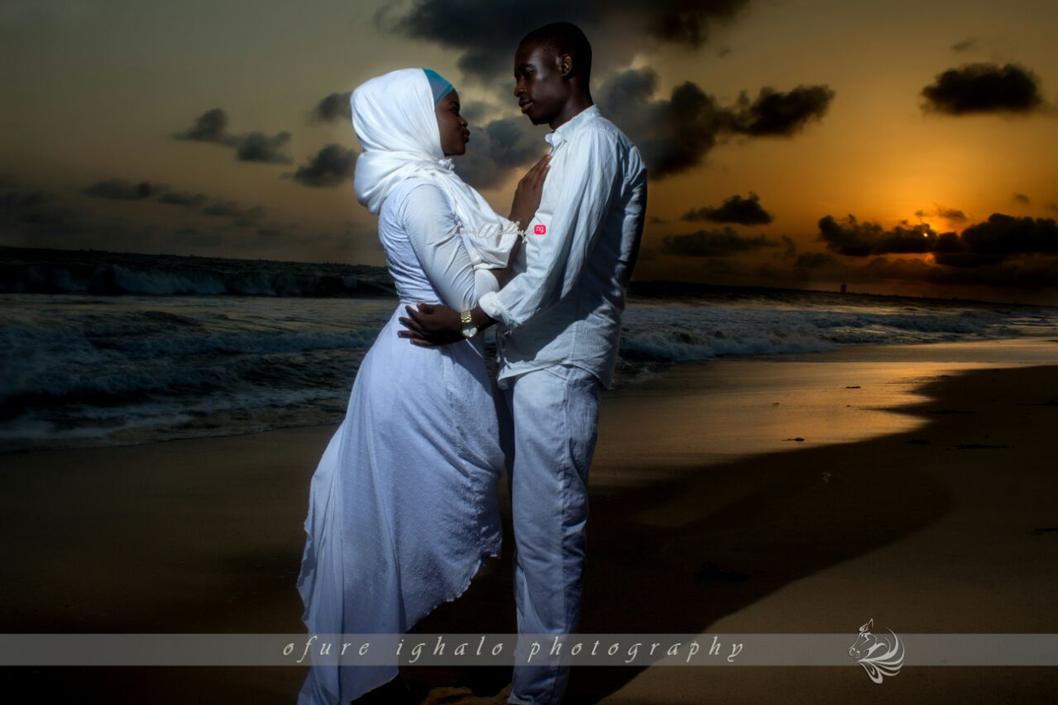 LoveweddingsNG Nigerian Prewedding Maryam and Mobolade8
