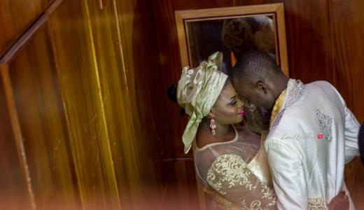 LoveweddingsNG Nikkai Wedding Bilqess and Abdulhafeez10