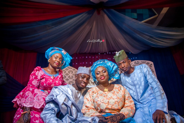 LoveweddingsNG Nikkai Wedding Bilqess and Abdulhafeez11