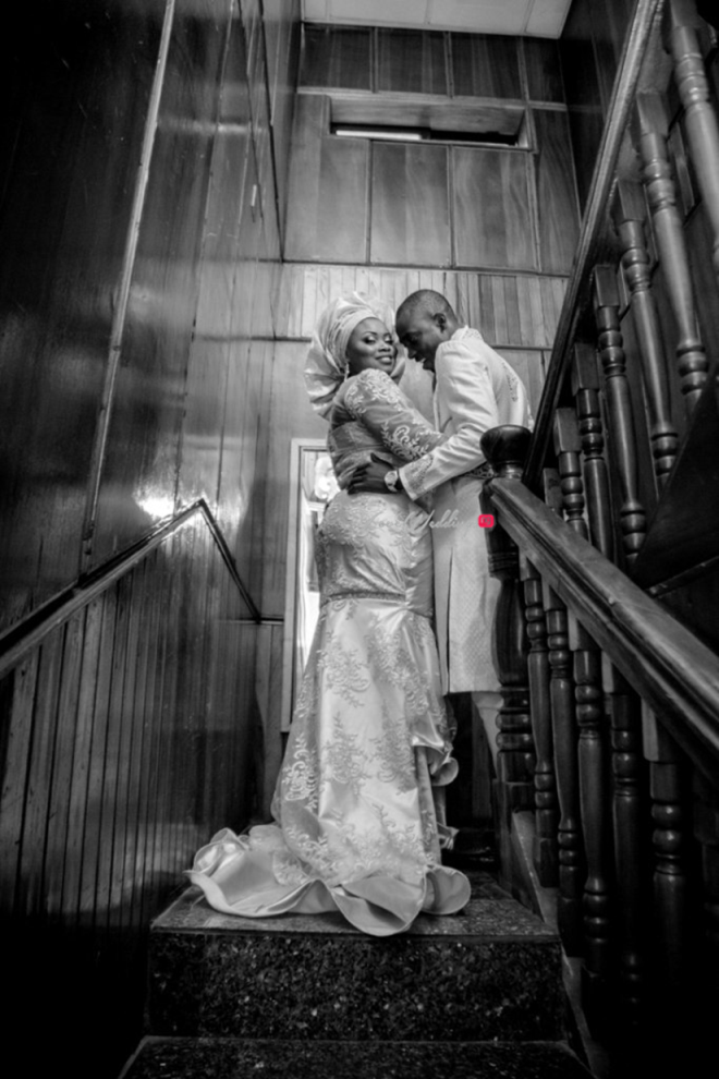 LoveweddingsNG Nikkai Wedding Bilqess and Abdulhafeez14
