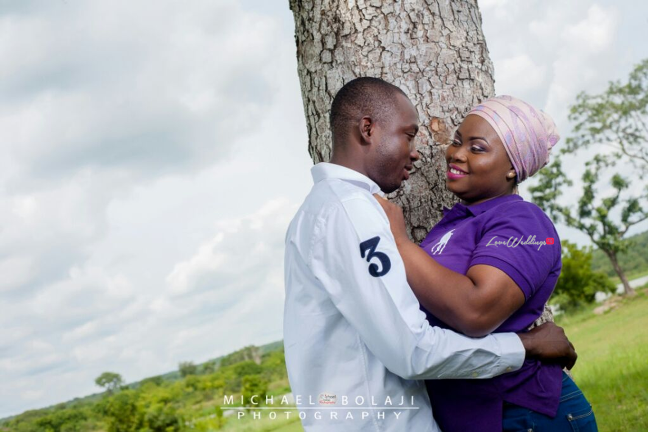 LoveweddingsNG Nikkai Wedding Bilqess and Abdulhafeez27