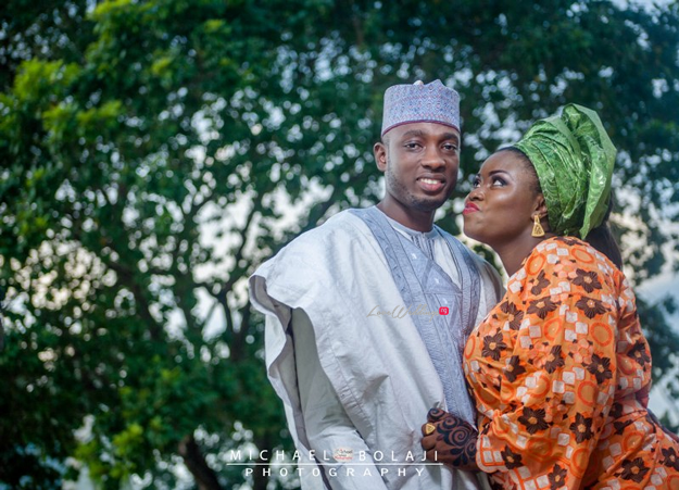 LoveweddingsNG Nikkai Wedding Bilqess and Abdulhafeez4