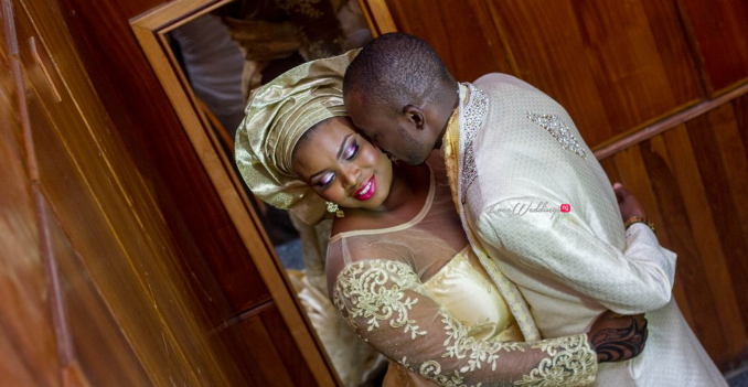 LoveweddingsNG Nikkai Wedding Bilqess and Abdulhafeez9