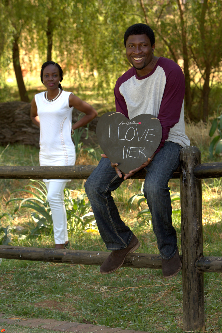 LoveweddingsNG Prewedding Funmi and Tayo1