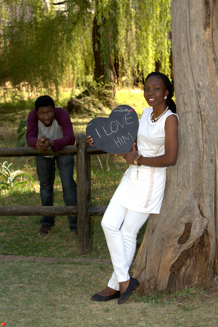 LoveweddingsNG Prewedding Funmi and Tayo2