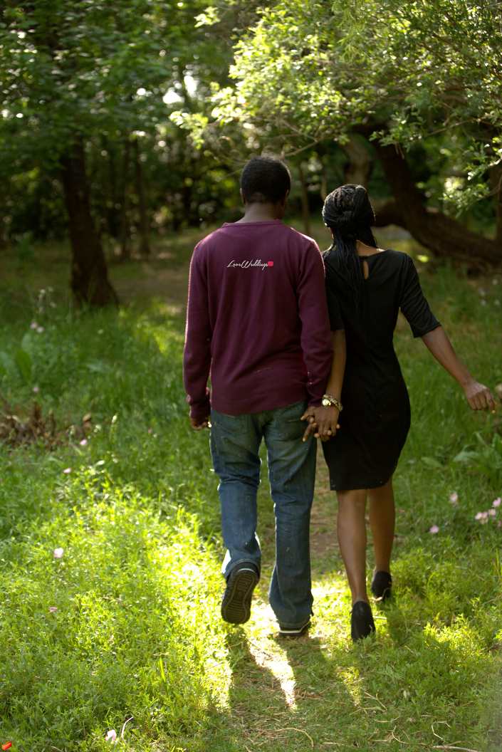 LoveweddingsNG Prewedding Funmi and Tayo9