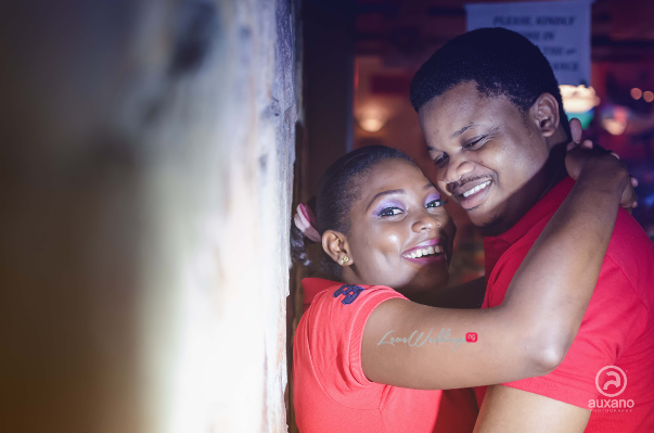 LoveweddingsNG Prewedding Pictures Amara and Chidi10