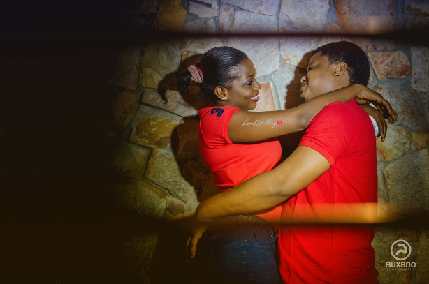 LoveweddingsNG Prewedding Pictures Amara and Chidi4